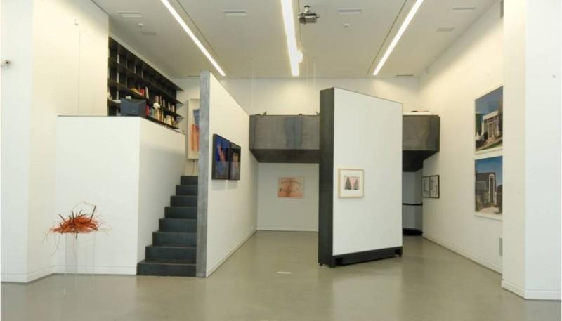 Kalfayan Gallery